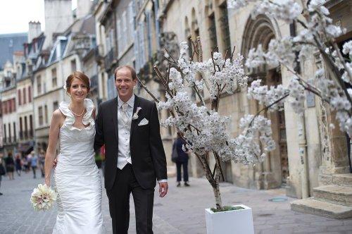 Photographe mariage - Olivier Azéma Photographe - photo 145
