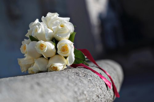 Photographe mariage - Olivier Azéma Photographe - photo 58