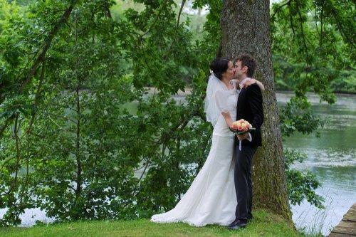 Photographe mariage - Olivier Azéma Photographe - photo 23