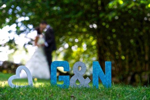 Photographe mariage - Olivier Azéma Photographe - photo 57