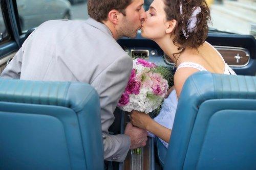 Photographe mariage - Olivier Azéma Photographe - photo 151