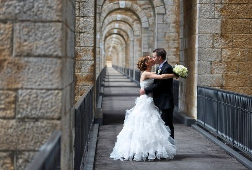 Photographe mariage - Olivier Azéma Photographe - photo 38