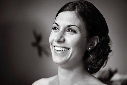 Photographe mariage - Olivier Azéma Photographe - photo 120