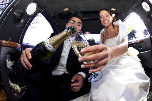 Photographe mariage - Olivier Azéma Photographe - photo 100