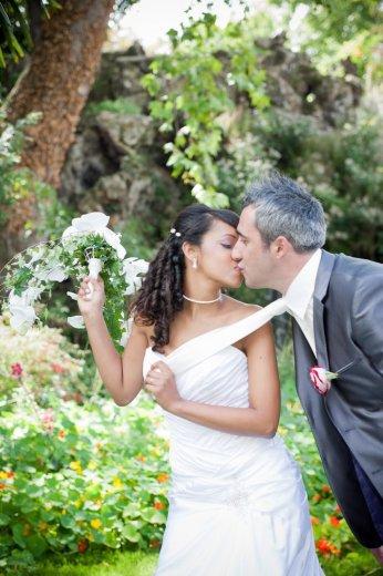 Photographe mariage - Elle&Lui Photographie - photo 15