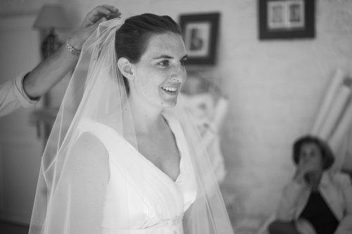 Photographe mariage - Elle&Lui Photographie - photo 19