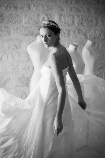 Photographe mariage - Elle&Lui Photographie - photo 22