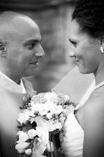 Photographe mariage - Elle&Lui Photographie - photo 18