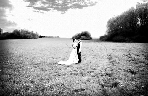 Photographe mariage - PHOcal. Sandy Wilhelm - photo 9