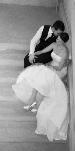 Photographe mariage - PHOcal. Sandy Wilhelm - photo 13