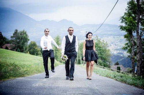 Photographe mariage - Mariage, reportage, évènements - photo 21