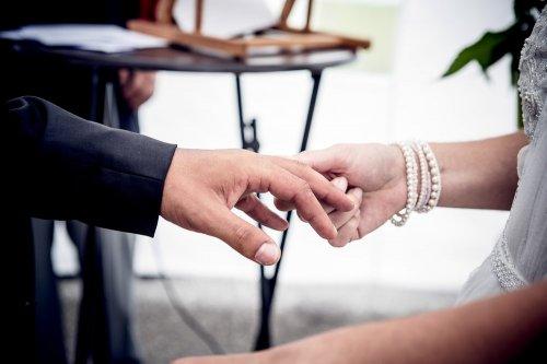 Photographe mariage - Mariage, reportage, évènements - photo 16