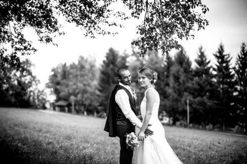 Photographe mariage - Mariage, reportage, évènements - photo 23