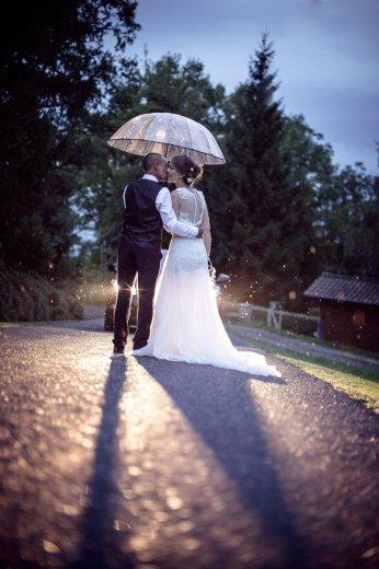 Photographe mariage - Mariage, reportage, évènements - photo 24