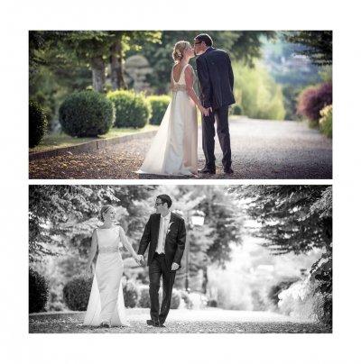 Photographe mariage - Mariage, reportage, évènements - photo 9
