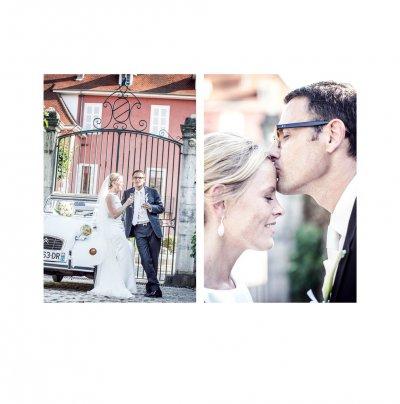 Photographe mariage - Mariage, reportage, évènements - photo 8