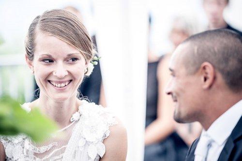 Photographe mariage - Mariage, reportage, évènements - photo 15