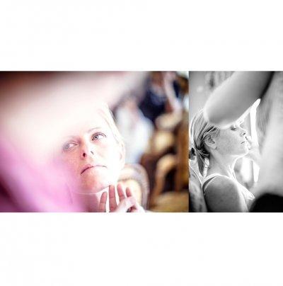 Photographe mariage - Mariage, reportage, évènements - photo 4