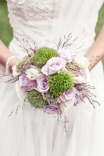 Photographe mariage - Mariage, reportage, évènements - photo 11