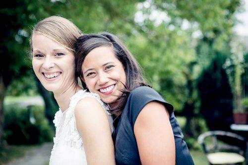 Photographe mariage - Mariage, reportage, évènements - photo 13