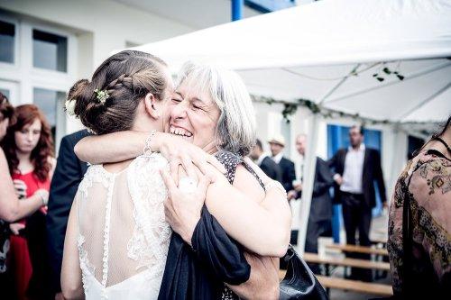 Photographe mariage - Mariage, reportage, évènements - photo 19