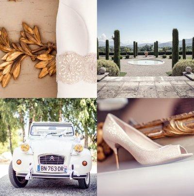 Photographe mariage - Mariage, reportage, évènements - photo 1