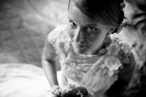 Photographe mariage - Mariage, reportage, évènements - photo 14