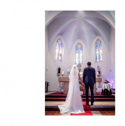 Photographe mariage - Mariage, reportage, évènements - photo 6