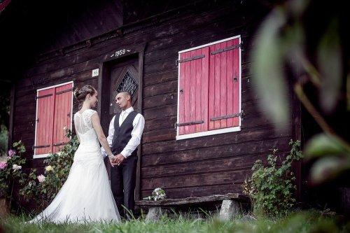 Photographe mariage - Mariage, reportage, évènements - photo 22
