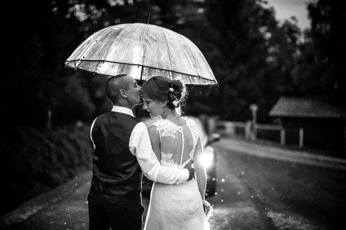 Photographe mariage - Mariage, reportage, évènements - photo 25
