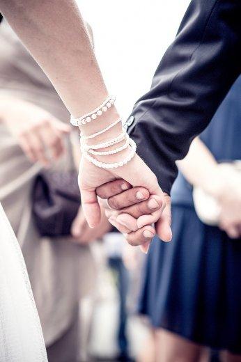 Photographe mariage - Mariage, reportage, évènements - photo 20
