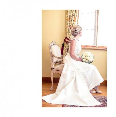 Photographe mariage - Mariage, reportage, évènements - photo 5