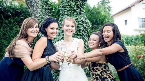 Photographe mariage - Mariage, reportage, évènements - photo 12