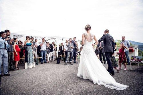 Photographe mariage - Mariage, reportage, évènements - photo 18