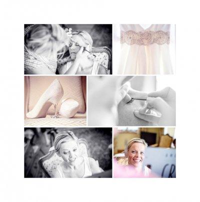 Photographe mariage - Mariage, reportage, évènements - photo 3
