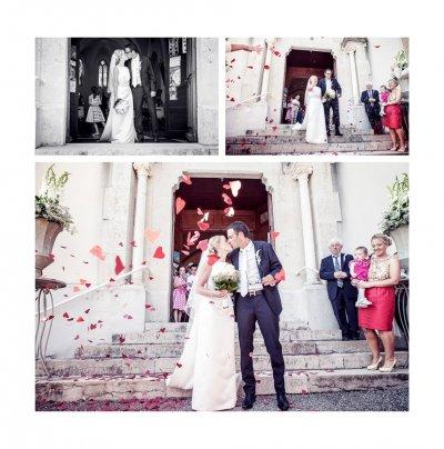 Photographe mariage - Mariage, reportage, évènements - photo 7