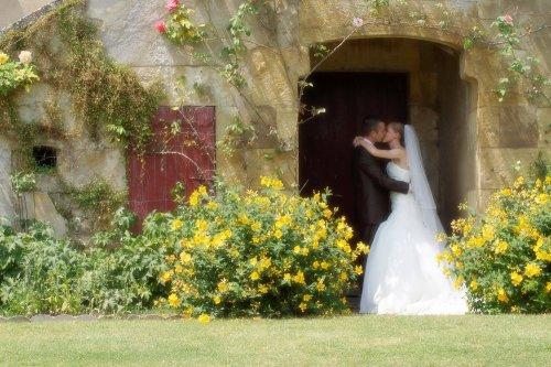 Photographe mariage - Images Studio Création - photo 4