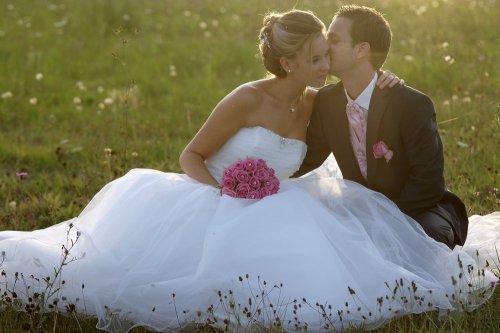 Photographe mariage - Images Studio Création - photo 9