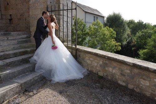 Photographe mariage - Images Studio Création - photo 8