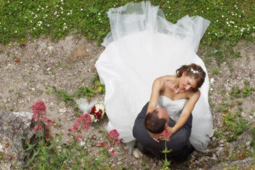 Photographe mariage - Images Studio Création - photo 15