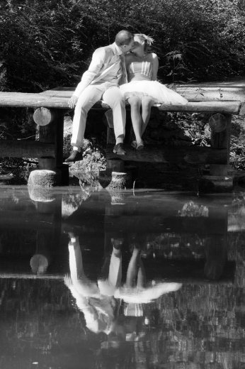 Photographe mariage - Images Studio Création - photo 2