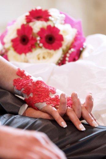 Photographe mariage - Images Studio Création - photo 19