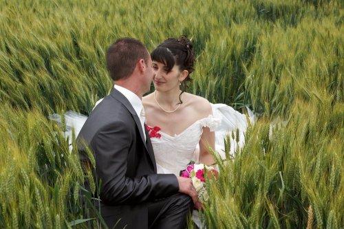 Photographe mariage - Images Studio Création - photo 18