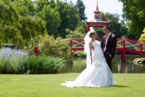 Photographe mariage - Images Studio Création - photo 5