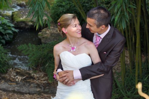 Photographe mariage - Images Studio Création - photo 6