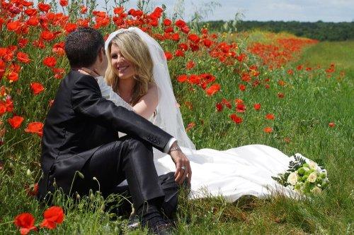 Photographe mariage - Images Studio Création - photo 10