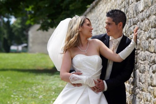 Photographe mariage - Images Studio Création - photo 12