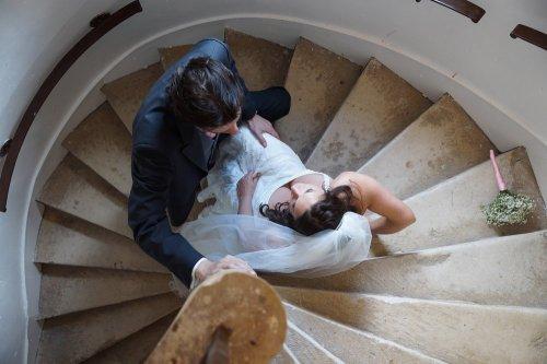 Photographe mariage - Images Studio Création - photo 14