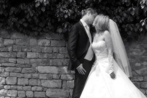 Photographe mariage - Images Studio Création - photo 13