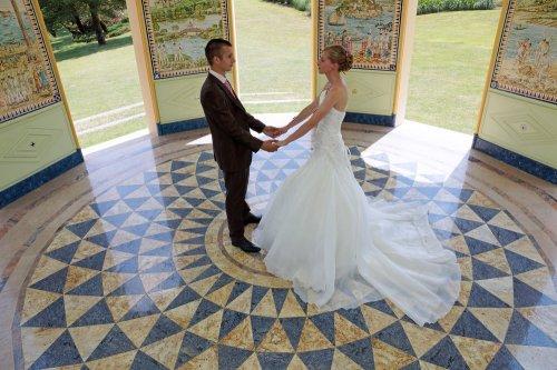 Photographe mariage - Images Studio Création - photo 7